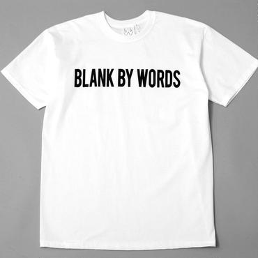 BLANK BY WORDS