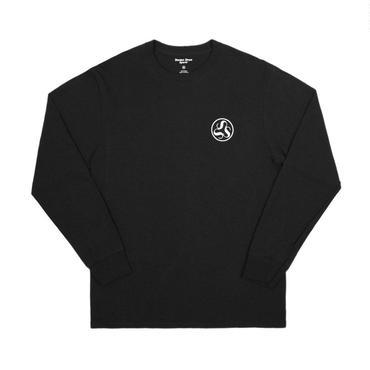 Stanton Street Sports™ Stanton Emblem L/S T-Shirt