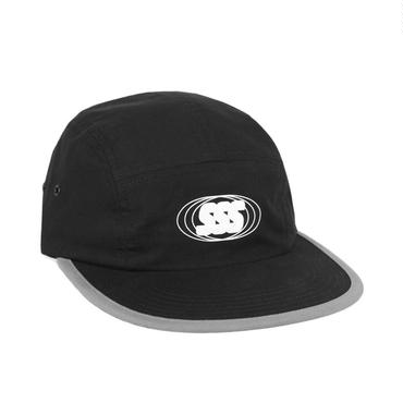 Stanton Street Sports™ Stanton Security 5-Panel