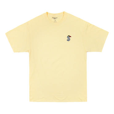 Stanton Street Sports™ Stanton Cap T-Shirt-Squash