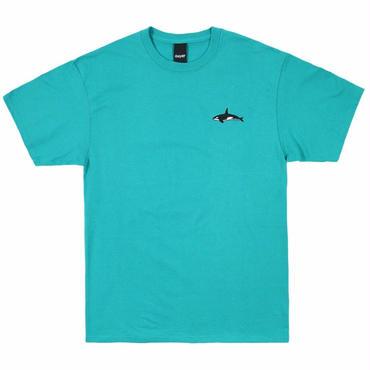 ONLY NY Orca T-Shirt-Jade