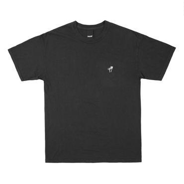 ONLY NY Ok T-Shirt-BLACK