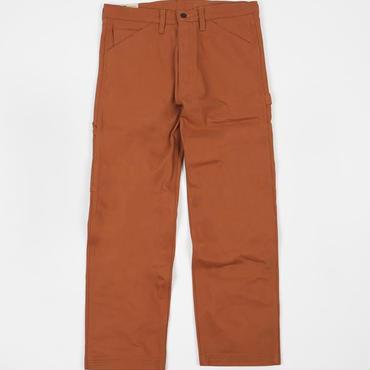 Levi's Skate Carpenter Pant - Argan Oil