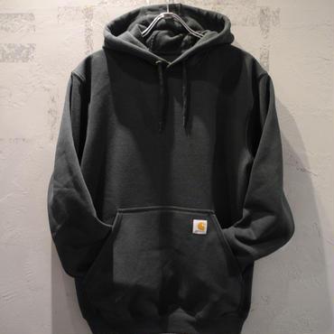 Carhartt MidWeight Hooded Pullover SweatShirts - Green