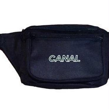 "CANAL NEWYORK ""Sport Pack"" Lite"