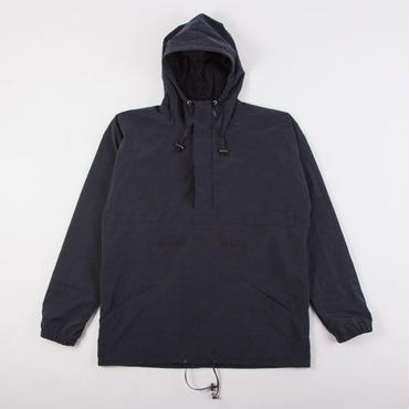 GRIND LONDON CAGOULE JACKET