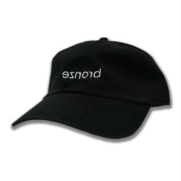 BRONZE 56K BRONZE MIRROR CAP BLACK