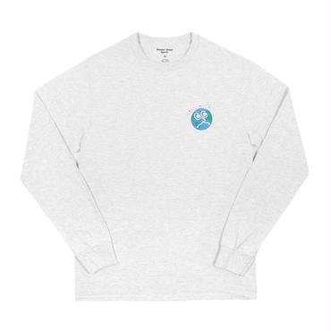 Stanton Street Sports™ Stanton Dizzy Planet L/S T-Shirt