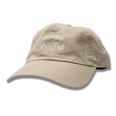BRONZE 56K BRONZE MIRROR CAP PUTTY