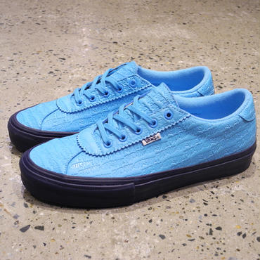 """VANS x Fucking Awesome """"Epoch '94 Pro"""" BRIGHT BLUE"""