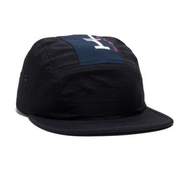 HUF PALISADES VOLLEY CAP
