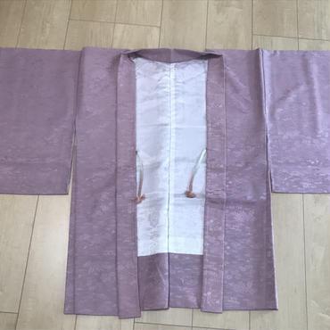 アンティーク羽織(春桜)
