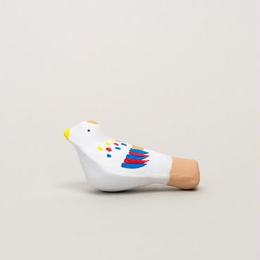 尾崎人形 ヒバリ