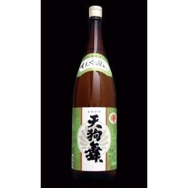 天狗舞 舞(1800ml)