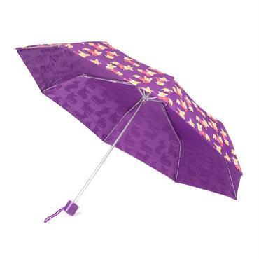 Royal Corgi 折り畳み傘
