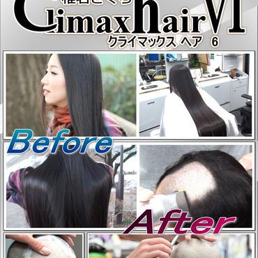 【CH06】クライマックスヘア06 DL