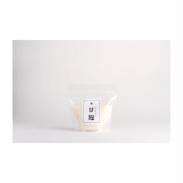 三七味噌の甘麹 400g