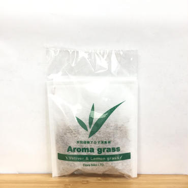天然アロマ消臭剤
