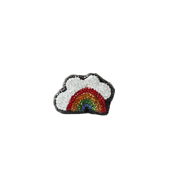 【PP3'】虹