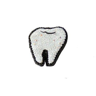 【PP3'】キレイな歯