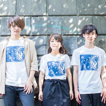 SeeyouNeverland T-shirts