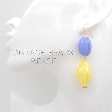 vintage pierce  ⅱ