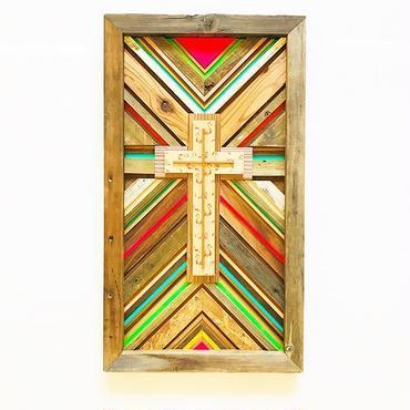 wood board ③