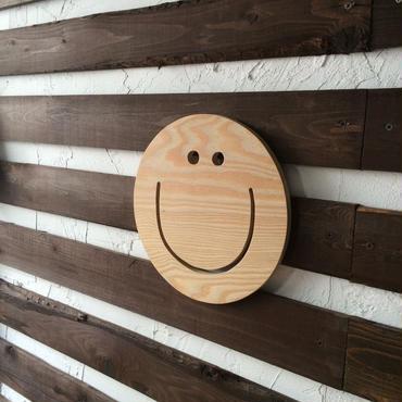 nico wood plate