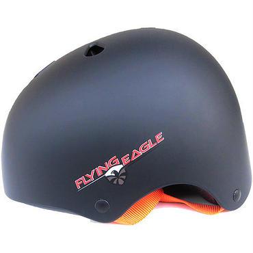 FLYING EAGLE ProSkate ヘルメット(サイズ調整可)
