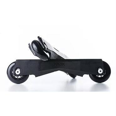 【PriceDown!】Kaltik Point2 BIG Wheels Freestyle Frames