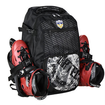 FLYING EAGLE PROTECH BACKPACK