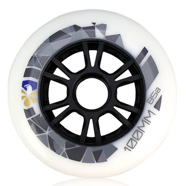 FLYING EAGLE Speed Skate ウィール 100mm/85A