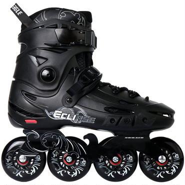 FLYING EAGLE F5S スケート ブラック EU41