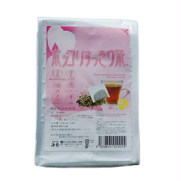 *毎日爽快* ポッコリすっきり茶