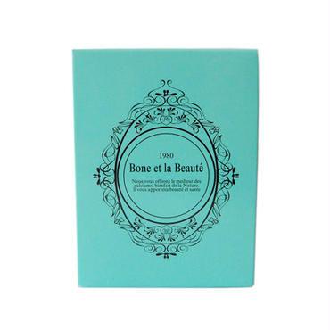 *骨と美のカルシウムサプリ* Bone et la Beauté(ボーネラボーテ)