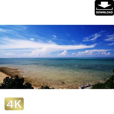 2027014 ■ 小浜島 小浜リゾート