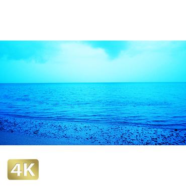 1027032 ■ 小浜島 小浜リゾート雨