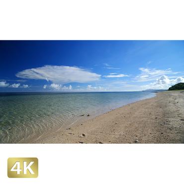 1038095 ■ 石垣島 米原ビーチ