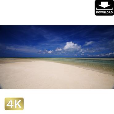 2039010 ■ 竹富島 コンドイビーチ