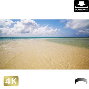 2038019 ■ 石垣島 浜島