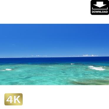 2008018 ■ 沖縄 本島 ニライビーチ