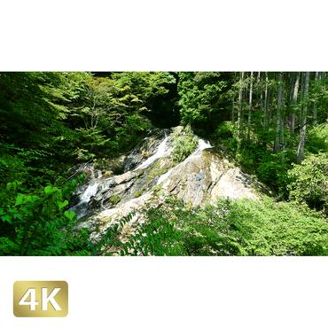 1005015 ■ 秋川渓谷 夢の滝