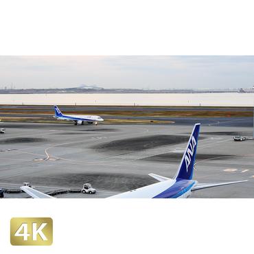 1028046 ■ 東京 羽田空港