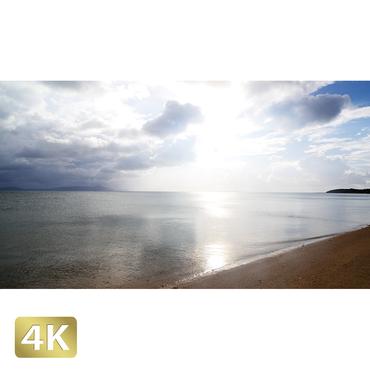 1027034 ■ 小浜島 トゥマールビーチ