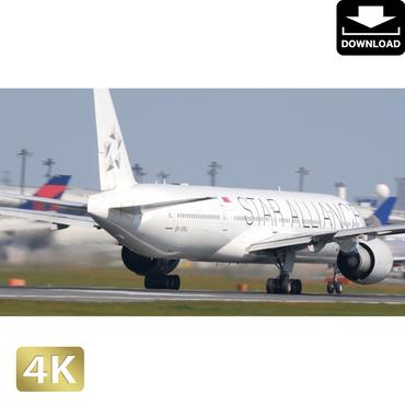 2031130 ■ 成田空港 離陸