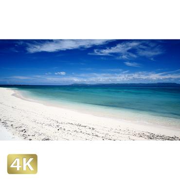 1026014 ■ 黒島 西の浜