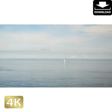 2042012 ■ 沖縄 恩納村 海岸