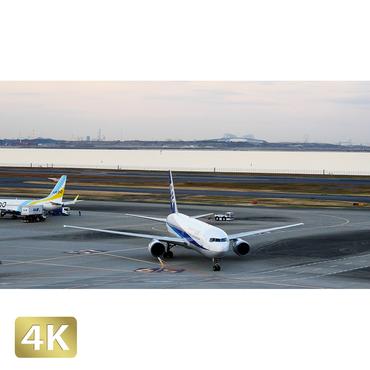 1028043 ■ 東京 羽田空港