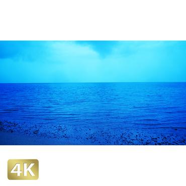 1027031 ■ 小浜島 小浜リゾート雨