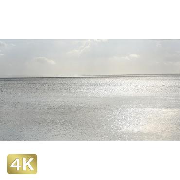 1027045 ■ 小浜島 トゥマールビーチ